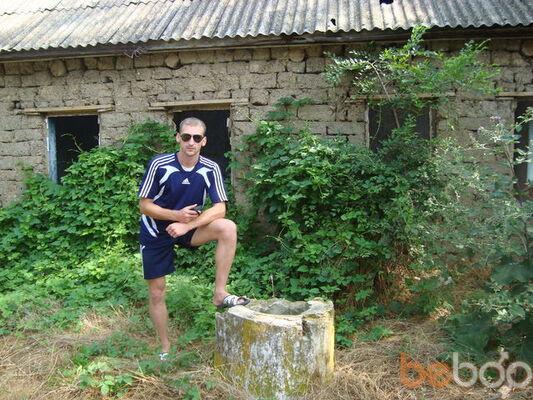 Фото мужчины sorry2010, Астрахань, Россия, 35