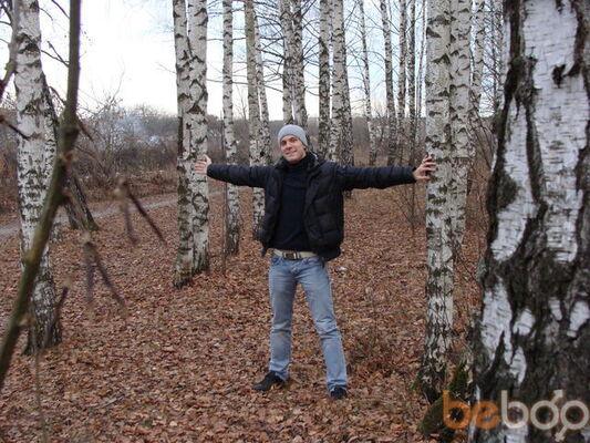 Фото мужчины dale, Москва, Россия, 30