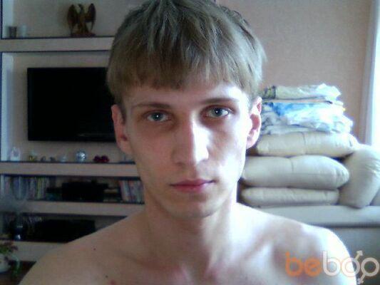 Фото мужчины diamid, Москва, Россия, 28