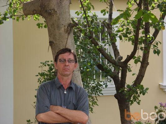 Фото мужчины leon, Майкоп, Россия, 52