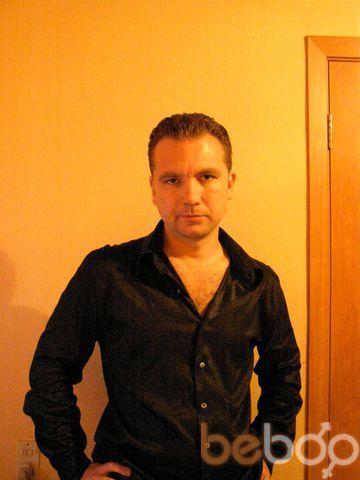 Фото мужчины Everlusting, Киев, Украина, 38