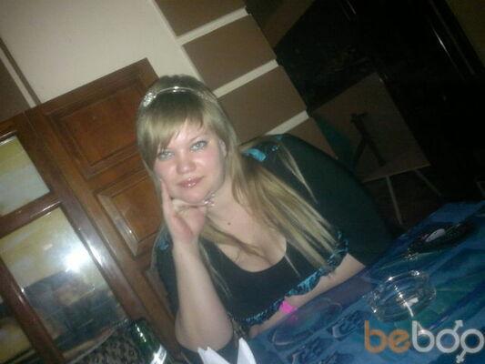 Фото девушки huligaanca, Ставрополь, Россия, 30
