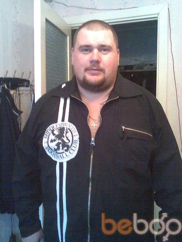 Фото мужчины tolsty, Жодино, Беларусь, 33