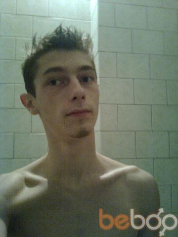 Фото мужчины Malyk, Винница, Украина, 25
