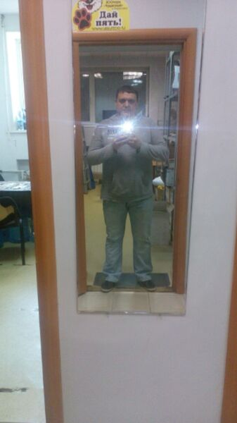 Фото мужчины Александр, Владивосток, Россия, 32