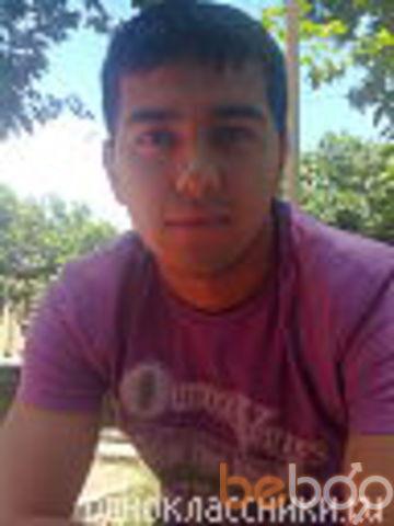 Фото мужчины ALEX, Ташкент, Узбекистан, 33