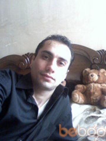 Фото мужчины Tigran, Ереван, Армения, 32