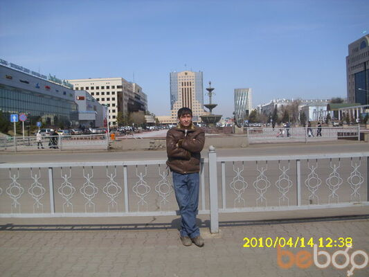 Фото мужчины MAРИК, Алматы, Казахстан, 32