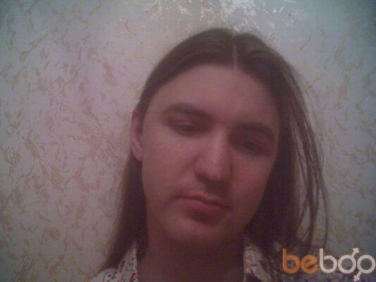Фото мужчины Solvering, Рязань, Россия, 32