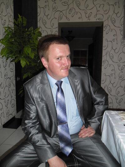 Фото мужчины саша, Минск, Беларусь, 33
