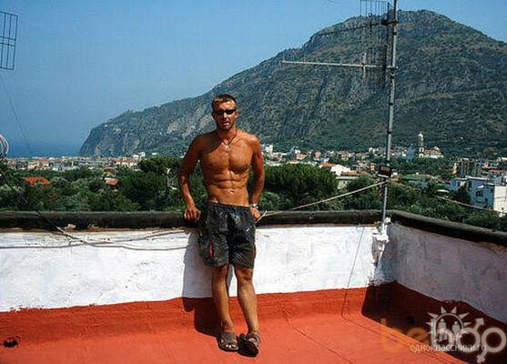 Фото мужчины dimgo, Castellammare di Stabia, Италия, 38