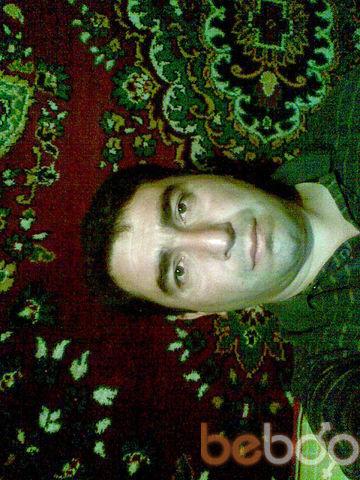 Фото мужчины Elman, Алматы, Казахстан, 40