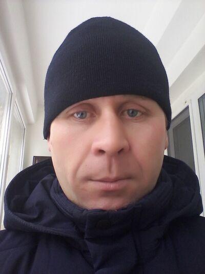 Фото мужчины евгений, Холмск, Россия, 39