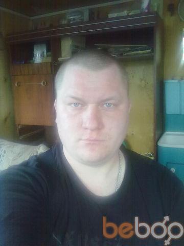 Фото мужчины Dimon, Иркутск, Россия, 33