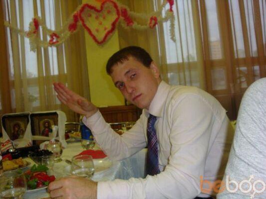 Фото мужчины cvoi, Киев, Украина, 29