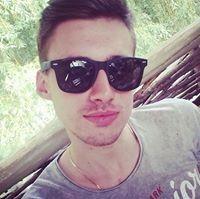Фото мужчины Andrey, Кишинев, Молдова, 19