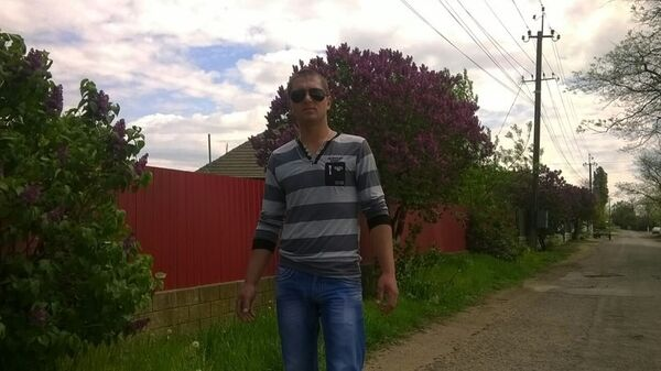 Фото мужчины Владимер, Белгород-Днестровский, Украина, 28