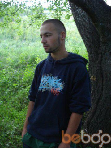 Фото мужчины Жеребеццц, Хмельницкий, Украина, 26