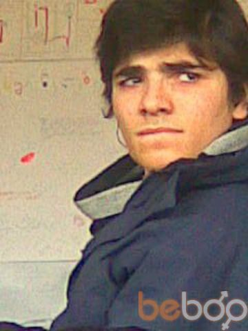 Фото мужчины tskito, Тбилиси, Грузия, 24