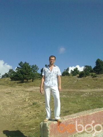 Фото мужчины AleXXXl, Кишинев, Молдова, 36