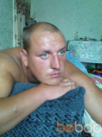 Фото мужчины Артем, Тюмень, Россия, 35