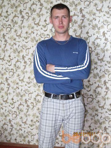 Фото мужчины Вадим, Гродно, Беларусь, 31