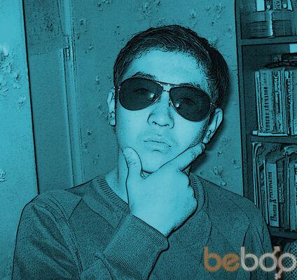 Фото мужчины Kiss_me, Бишкек, Кыргызстан, 25