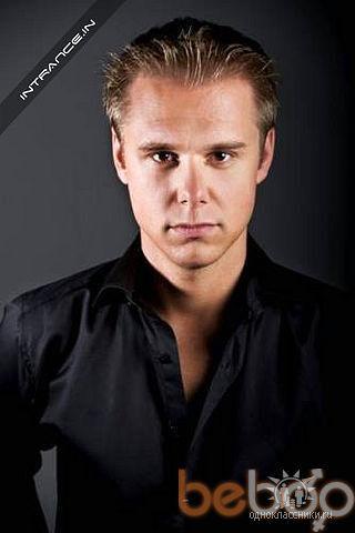 Фото мужчины king, Кишинев, Молдова, 28