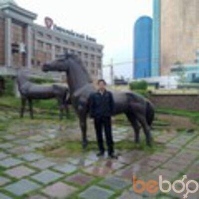 Фото мужчины Bolgar, Караганда, Казахстан, 27