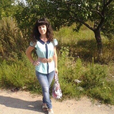 Лисичанска знакомство сайт