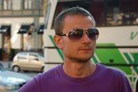 Фото мужчины Сергей, Тирасполь, Молдова, 34