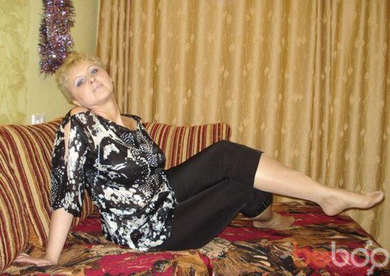 Фото девушки Kiska, Москва, Россия, 34