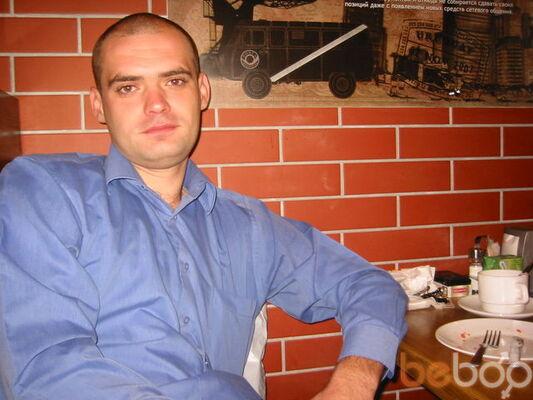 Фото мужчины focks, Кишинев, Молдова, 38