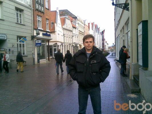 Фото мужчины alex, Калининград, Россия, 36