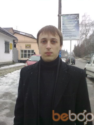 Фото мужчины bimbic, Луцк, Украина, 30