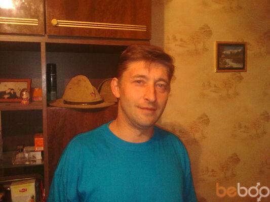 Фото мужчины Юрий, Санкт-Петербург, Россия, 45