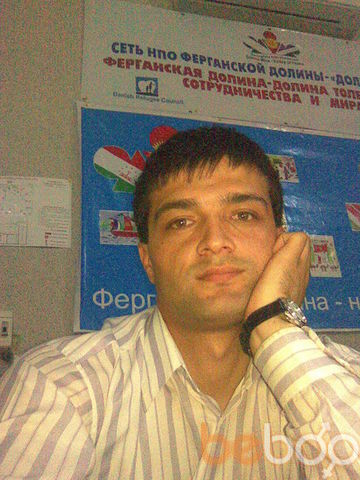Фото мужчины Timur, Худжанд, Таджикистан, 32