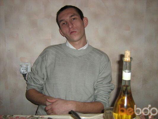 Фото мужчины onyk87, Энергодар, Украина, 30