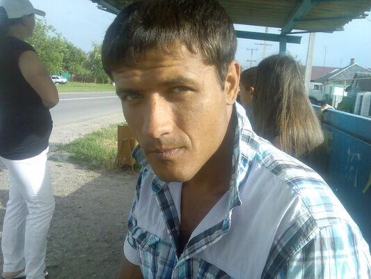 Фото мужчины алексей, Армавир, Россия, 33