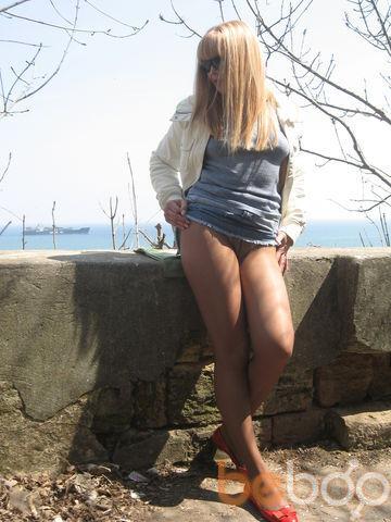 Фото девушки planetalyna, Одесса, Украина, 44
