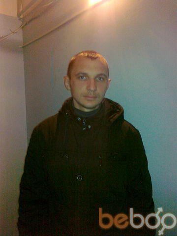 Фото мужчины grisha1983, Волгодонск, Россия, 33