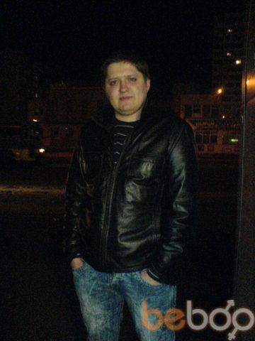 Фото мужчины STILJAGA, Киев, Украина, 32