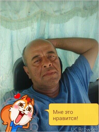 Фото мужчины omad, Шымкент, Казахстан, 51