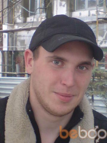 Фото мужчины kosmos, Ростов-на-Дону, Россия, 32