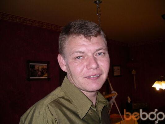 Фото мужчины ilvitalij, Волжский, Россия, 40