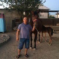 Фото мужчины Saken, Нижний Новгород, Россия, 41