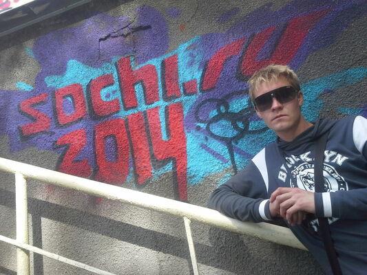 Фото мужчины Андрей, Набережные челны, Россия, 27