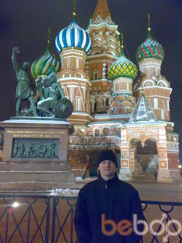 Фото мужчины amior, Волжский, Россия, 26