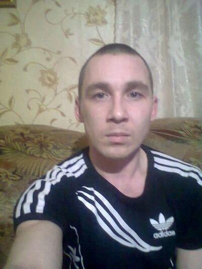 Фото мужчины Алексей, Волжск, Россия, 30