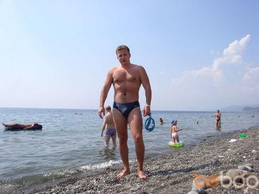 Фото мужчины explorer, Киев, Украина, 43